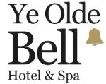 Visit the Ye Olde Bell website