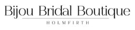 Visit the Bijou Bridal Boutique website
