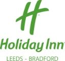 Visit the Holiday Inn Leeds Bradford website