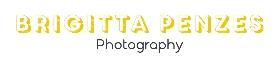 Visit the Brigitta Penzes Photography website
