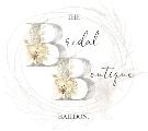Visit the The Bridal Boutique Baildon website