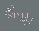 Visit the The Style Lounge website