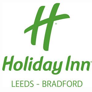 Holiday Inn Leeds Bradford