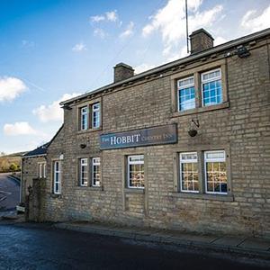 The New Hobbit Country Inn