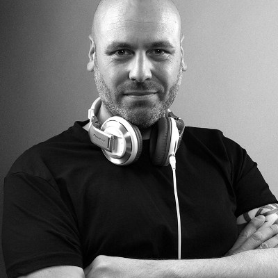 We get some top tips from Yorkshire wedding expert DJ Mark Green