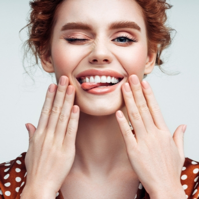 Let your skin glow while WFH top tips for achieving Zoom-tastic skin