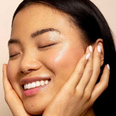 How to apply blush, according to the experts