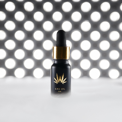 Everything you wanted to know about CBD, but were afraid to ask!