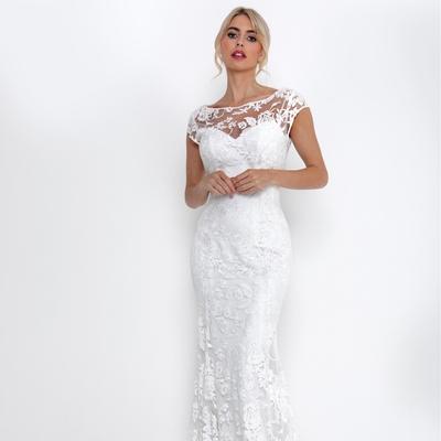 Bijou Bridal Boutique in Holmfirth announces new bridal designer
