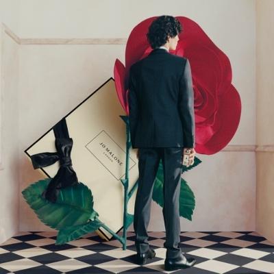 Jo Malone London - Fall In Love