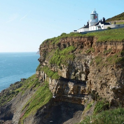 Staycations with Yorkshire Hideaways