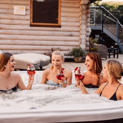 Plan your hen do following the rules of the zodiac!