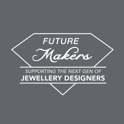 Nationwide hunt for the next big jewellery designer