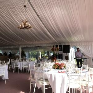 Cherished Memories Wedding Venue Ltd